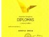 Diplomas_2018-05-20_kengura (4) (725x1024)
