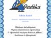 Dplomas2016-11-23-edvinasRudol
