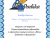 Dplomas2016-11-23-emilijaKovzan