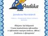 Dplomas2016-11-23-jaroslav