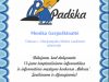 Dplomas2016-11-23-monika