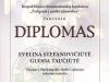 diplomas-200-1