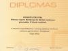 diplomas-200-3