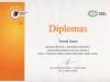 diplomas-2014-12-29