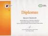diplomas-2014-12-30