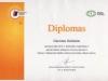 diplomas-2014-12-31