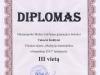 diplomas-2015-02-20-1