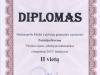diplomas-2015-02-20-2