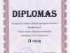 diplomas-2015-02-20-3