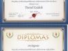 diplomas-2015-04-20-1