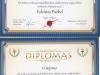 diplomas-2015-04-20-10