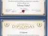 diplomas-2015-04-20-11