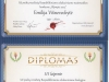 diplomas-2015-04-20-2