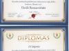 diplomas-2015-04-20-3