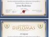 diplomas-2015-04-20-4