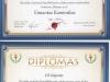 diplomas-2015-04-20-5