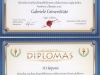 diplomas-2015-04-20-6