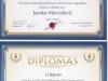 diplomas-2015-04-20-7