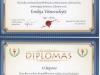 diplomas-2015-04-20-8