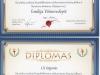 diplomas-2015-04-20-9