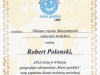 diplomas101