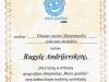 diplomas102