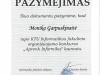 diplomas106