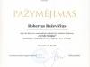 diplomas114