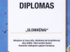 diplomas139