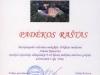 diplomas140-1