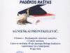 diplomas140-4