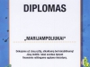 diplomas140