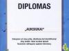 diplomas141