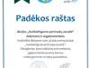 diplomas2014-11m