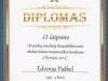 diplomas2014-olympis-edvinui