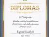 diplomas2014-olympis-eiginte-angl