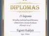 diplomas2014-olympis-eiginte