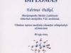 diplomas20140110