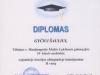 diplomas20140218