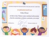 diplomas20140326-3