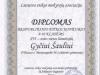 diplomas201405-gyciui-etikos