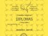 diplomas2015-05-12-1