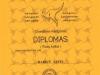 diplomas2015-05-12-10