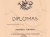 diplomas2015-05-12-11