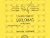 diplomas2015-05-12-12