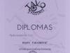 diplomas2015-05-12-2
