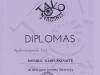 diplomas2015-05-12-3