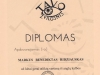 diplomas2015-05-12-4