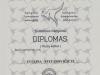 diplomas2015-05-12-6