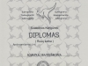 diplomas2015-05-12-7